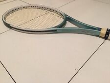 Head Elektra Pro 600 Austria (Soft Prestige) Rare Vintage Tennis Racket Racquet