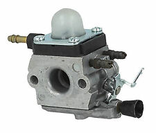 Carburador Carburador se Ajusta Stihl BG45 BG46 BG55 BG65 BG85 SH55 SH85 4229 120 0606