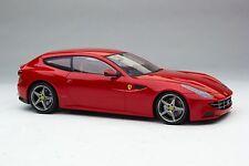 Ferrari FF 2+2 / Quality R/C Model Car / Scale 1:14 / #ERC08549