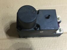 AUDI 80 B3 B4 CABRIO CABRIOLET CONVERTIBLE CENTER LOCKING VACUUM PUMP 4A0862257J