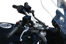 HELIBARS HANDLEBAR BRIDGE (RISER) Fits: Yamaha FJR1300AE,FJR1300A ABS,FJR1300,FJ