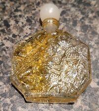 Ombre Rose Mini Perfume By Jean Charles Brosseau Vintage16oz.