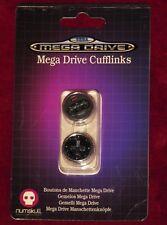 NEW Sega Mega Drive + Controller Pad Rétro Jeu vidéo Amusant Cadeau De Noël