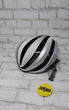 Giro Mips Aether Spherical Adult Road Bike Helmet Large All Sales Final