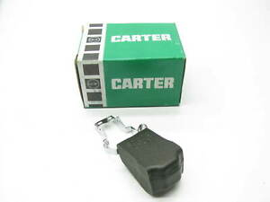 Carter 21-333 Carburetor Float For Rochester E2ME E4ME E4MC