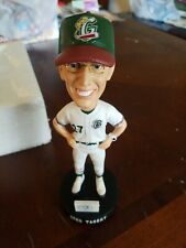 Bobblehead Gary Southshore Railcats Giveaway Greg Tagert