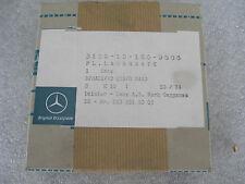 TEILESATZ PLEUELLAGER MERCEDES 1805860003 / 1800301060 48,00 MM M180 M127