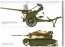 The heaviest Machine Guns - Polish armament in 1939