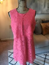 Bcbg Dress M Nwt