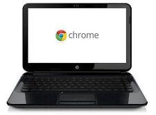 HP Netbooks
