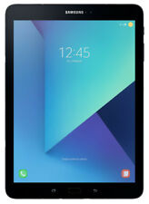 Samsung Sm-t825yzkaxsa Galaxy Tab S3 9.7 4g 32gb With S Pen
