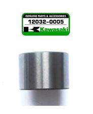 Kawasaki KXF 250 2006 16 Cappellotto Bicchierino Valvola aspirazione 12032-0005