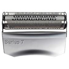 Braun 70s - recambio para afeitadora Eléctrica compatible con afeitadoras