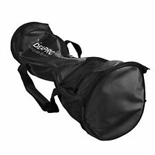 Ideapro Black Bag for Two Wheels Smart Balancing Scooters Portable Scooter Bag