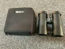 Viking 8x42 ED binocular - USED