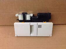 Miele Dishwasher g646 g646sc soap tablet dispenser unit