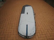 SUP Paddle Board Cover / Bag  - Heavy Duty