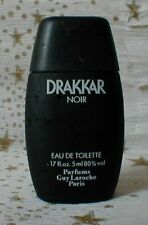 Miniatur DRAKKAR NOIR von Guy Laroche