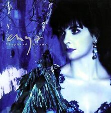 Enya / Shepherd Moons *NEW* Music CD