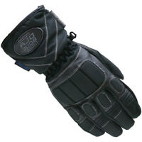 Oxford Bone Dry Original Plus Waterproof Motorcycle Motorbike Gloves