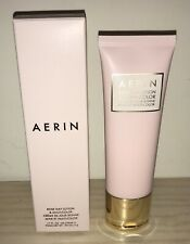 Aerin Rose Day Lotion & Multi-Colour SEALED 50ml