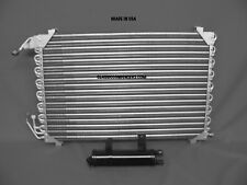 72 73 74 Lincoln Mark III IV V VI 6 Condenser and DrierAC5300 D2SZ19712A AD1070