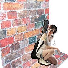 Fondo DynaSun RMS70 2,8x4mt Bricks Estudio Fotografico Video