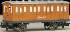 Bachmann - Thomas & Friends™ Accesories -- Clarabel the Coach Car - HO  - 76045