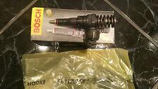 Pumpe Düse Neu 0986441568 0381130073BL 0381130073BN 0381130079TX 0414720313 VW