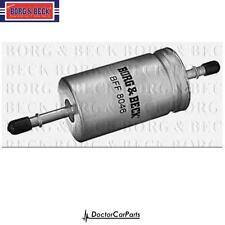 Fuel filter for JAGUAR S-TYPE 2.5 3.0 4.0 4.2 99-07 AJ-V6 AJ-V8 AJ8FT Saloon BB