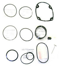 New Hitachi 18004 O'Ring Service Kit for N 3804A