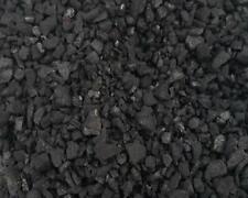 1123 Medium Coke (Fuel) for Railroads - Model Railroad Scenery - ARMballast