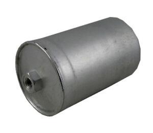 Fuel Filter Pentius PFB64857