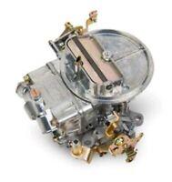 Motorcraft Holley 2300 2V Vergaser Überholung + Einstellung Ford & Volvo Marine