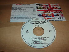 TEXAS  - I'LL SEE YOU TROUGH!!!FRENCH ONLY PROMO  CD!!!!!!