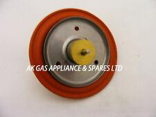 Sime Super 90 & 105 MK11 Diverter Valve Diaphragm Repair Kit 6153101 (AK1239)