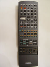 YAMAHA RAV220 REMOTE CONTROL PART # V4565600