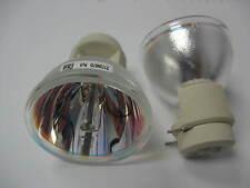 NEW ORIGINAL PROJECTOR LAMP BULB FOR OPTOMA HD83 HD8300 BL-FP280F SP.8LL01GC01