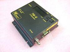 RF Tuote OY TM-6 MULTISTANDARD TV MODULATOR SMATV 6F