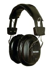 Soundlab Full Size Padded Headphones with Mono/Stereo Volume Controls A077B