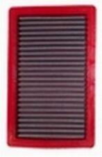 FILTRO ARIA BMC FB165/04 FIAT UNO 1.4 TURBO IE (HP 112 | YEAR 89 > 93)