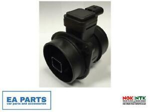 Air Mass Sensor for AUDI SEAT SKODA NGK 91171