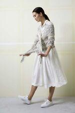 Lang Yarns Splash Knitting Instructions Jacke As Download Fam 259