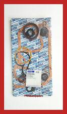 VW GOLF I II JETTA PASSAT POLO Gasket Set Crank Case Ajusa 027198011 026198011