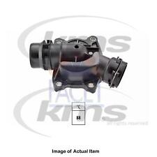 New Genuine FACET Antifreeze Coolant Thermostat  7.8429 Top Quality