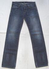 LTB Herren Jeans W30 L34  Modell Paul Straight  30-34  Zustand Sehr Gut