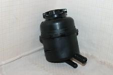 SAAB 9-5 YS3E Power Steering Pump Reservoir Bottle Tank & Cup # 4482600