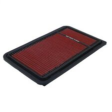 For 2001-2013 Toyota Lexus Spectre HPR Replacement Air Filter