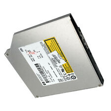 DVD Laufwerk Brenner Lenovo ThinkPad W700dS 2541, L420 7827-5fu, T520 4240-2fu