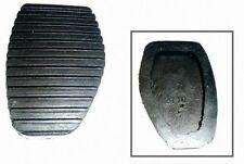 PEUGEOT EXPERT 95-06 PARTNER 96-08 BRAKE PEDAL RUBBER PAD NEW 4504.12